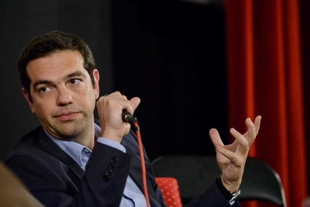 Alexis_Tsipras