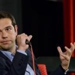 """Alexis Tsipras: Grecia vrea un """"compromis cinstit"""" cu creditorii săi"""