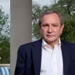 George Friedman: Sistemul antibalistic din România ar fi ineficient împotriva Rusiei