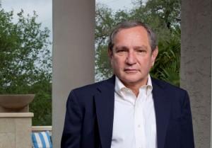George-Friedman