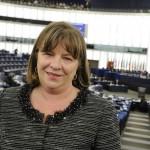 INTERVIU Europarlamentarul Norica Nicolai: Prioritatea României ar trebui să fie continuarea politicii de coeziune și în viitorul cadru financiar multianual