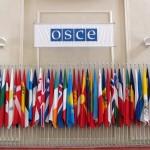 Germania reconfirmă importanța strategică a României: Țara noastră va exercita și în 2016 președinția Comitetului de Securitate OSCE, la invitația Berlinului