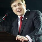 Fostul președinte al Georgiei, Mihail Saakașvili: Putin vrea cu orice preţ reconstrucţia URSS