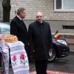 România, un model european pentru Moldova. Va fi şi de urmat?