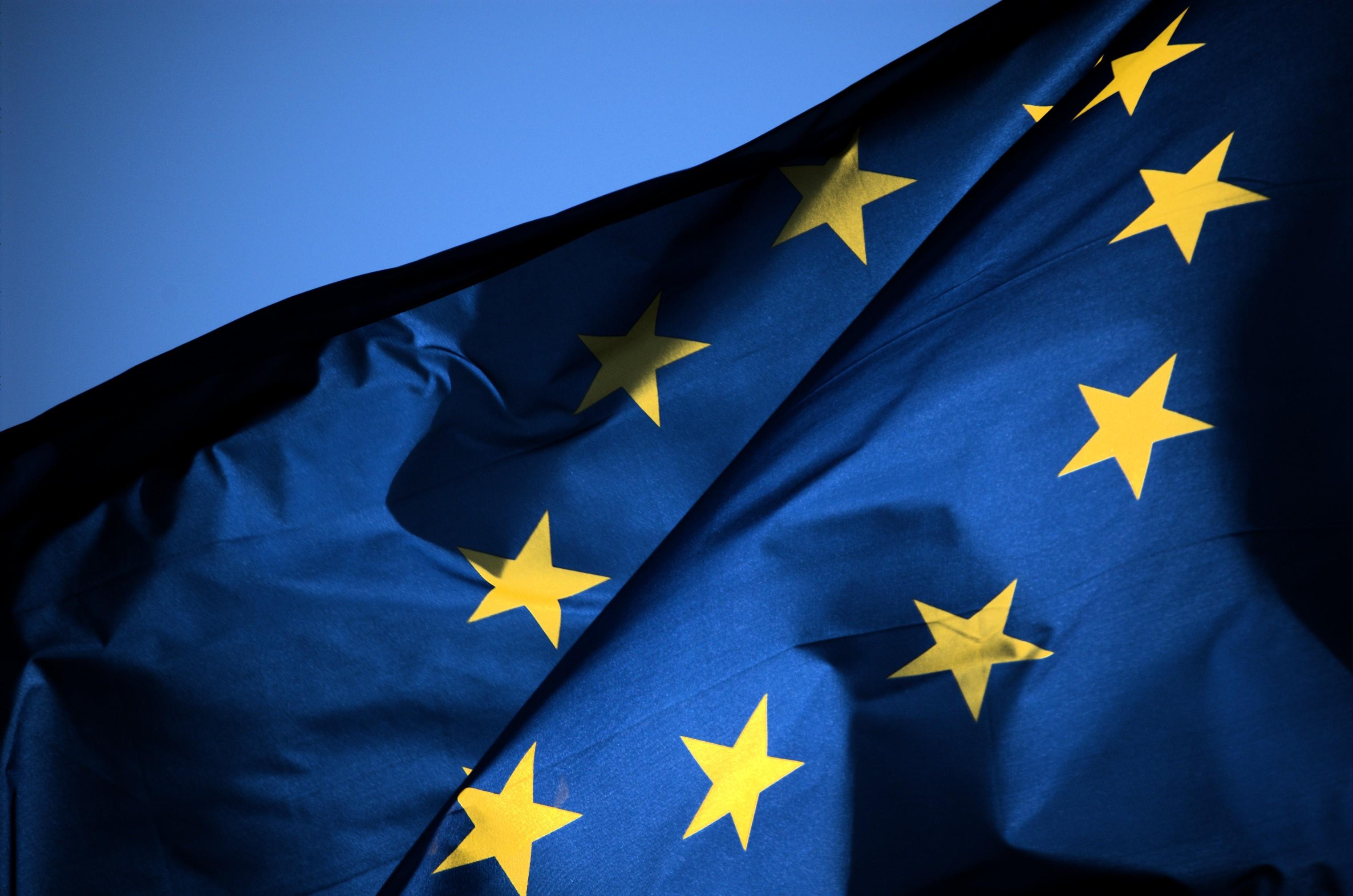 reuniune-a-ministrilor-europeni-de-externe-la-bruxelles