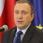 Ministrul de Externe polonez: Polonia va plati compensatii victimelor inchisorilor secrete ale CIA