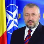 Iulian Fota: România, în război informațional și hărțuită de avioane militare rusești