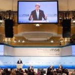 """John Kerry, la Conferința de Securitate de la München: """"Trebuie să ne opunem cu toată puterea noastră atrocităților și terorismului"""""""