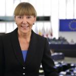 Monica Macovei lansează un nou partid: Vrem nașterea unui al treilea pol politic în România, fără baroni, fără finanțări murdare