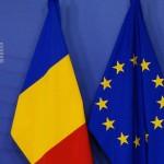România, primul stat UE care îndeplineşte condiţionalitatea Comisiei Europene privind ajutorul de stat, evitând o posibilă suspendare a plăţilor