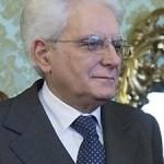 Noul președinte italian Sergio Mattarella a depus jurământul