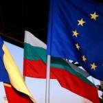 Curtea Europeană de Conturi: România şi Bulgaria nu erau pregătite pentru aderare în 2007