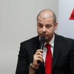 """Secretarul General al ISD """"Ovidiu Șincai"""" critică înființarea Delegației Transilvaniei, Crișanei, Banatului și Maramureșului"""