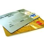 Parlamentul European: Comisioanele aplicate de bănci comercianților vor fi limitate
