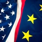 SUA critică Greenpeace după publicarea unor documente privind TTIP: Interpretările sunt înșelătoare și eronate