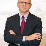 Sobolewski: România este piața de capital cu evoluția cea mai rapidă din Europa