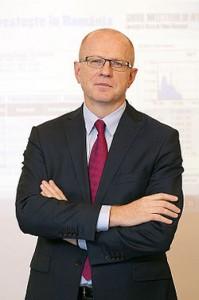 Ludwik_Sobolewski_-_BVB's_CEO wikipedia