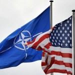 Noul șef al Pentagonului, discuție cu secretarul general al NATO: Atunci când căutăm aliaţi pentru a apăra valorile comune, SUA întotdeauna începe cu Europa