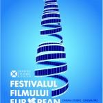 Peste 50 de producții cinematografice la cea de a 19-a ediție a Festivalului Filmului European