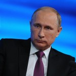 Vladimir Putin, despre scutul antirachetă din Europa: Nu știu către ce va conduce, dar știu sigur că va trebui să răspundem