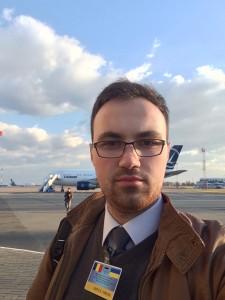 Robert Lupitu_editorial Kiev