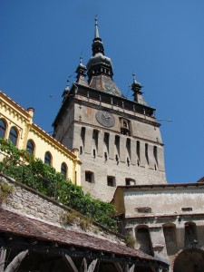 Sighisoara_wikipedia