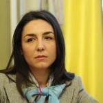 Europarlamentarul Claudia Țapardel (S&D): Cetățenii europeni trebuie să fie în centrul negocierilor privind ieșirea Marii Britanii din UE