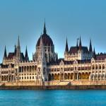 Ungaria ia în considerare abrogarea legii controversate care vizează închiderea Universității Central-Europene