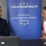 INTERVIU EXCLUSIV. Claudia Țapardel, europarlamentar PSD: Modul de promovare a femeii în politică a fost greşit