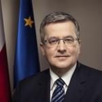 Președintele Poloniei a ratificat Acordul de Asociere UE-Ucraina