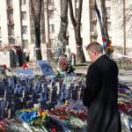 VIDEO REPORTAJ. Vizita președintelui Klaus Iohannis în Ucraina