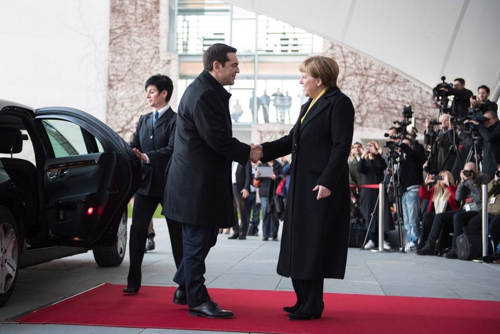merkel tsipras fb