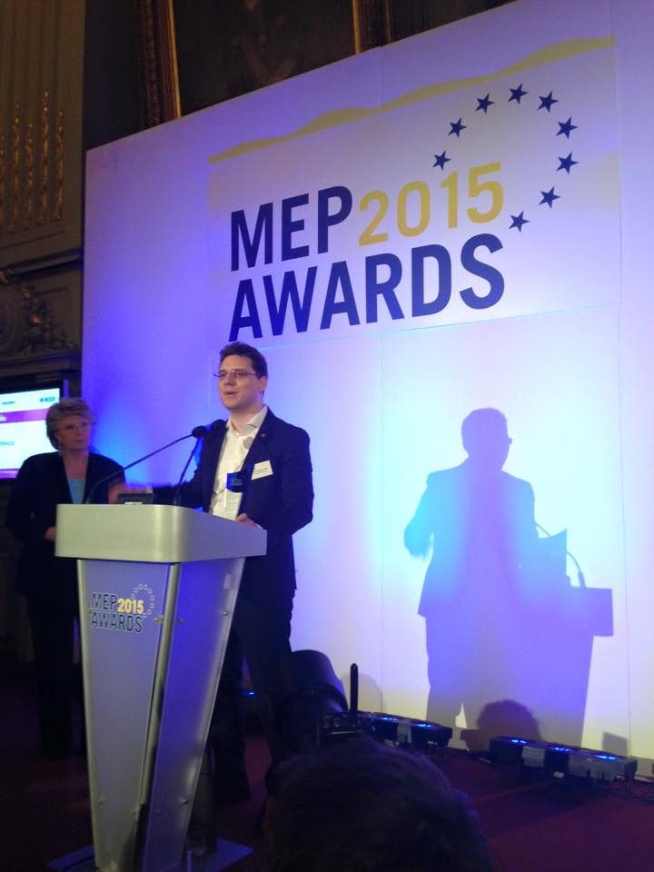 negrescu_mepawards2