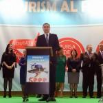 Premierul Victor Ponta anunţă investiţii de un miliard de euro pentru Delta Dunării