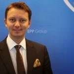 Departamentul pentru Oportunități Egale din Italia: Deputatul european Gianluca Buonanno va fi sancționat pentru declarațiile sale