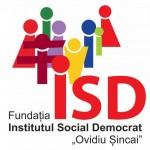 """Institutul Social Democrat a organizat Școala Europeană """"Ovidiu Șincai"""""""