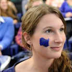 Europa Unită are viitor! 67% dintre tinerii Generației Erasmus sunt euro-optimiști