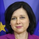 Věra Jourová: Europa și egalitatea între femei și bărbați: o poveste încă neterminată