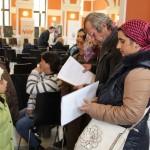 """Conferința """"Oportunități pentru schimbare: abordări practice privind incluziunea socială a comunităților Roma și a altor grupuri vulnerabile"""""""