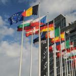 Liderii UE, mesaj de Ziua Europei: Acum șaptezeci de ani, popoarele noastre se înfruntau pe câmpurile de luptă. Astăzi suntem cei mai apropiați parteneri, aliați și prieteni