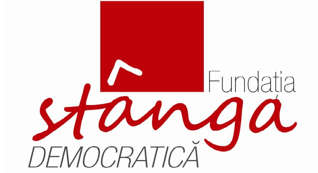 Fundatia Stanga Democratica