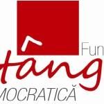 """VIDEO 29 iunie, ora 14.45. Fundația Stânga Democratică a organizat dezbaterea """"Reforma sistemului de dizabilități din România: cerințe și perspective"""""""