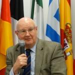 Rolul Uniunii Europene în Regiunea Mării Negre, în contextul anexării Crimeii