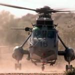 Cel mai mare exercițiu aerian al NATO de la Războiul Rece, în patru state membre, inclusiv România