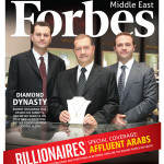 Forbes: Top 100 cei mai bogați arabi. Împreună au o avere cumulată de 174.37 miliarde de dolari
