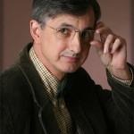 Horia-Roman Patapievici: Când armele trag, cultura tace. Uneori dispare