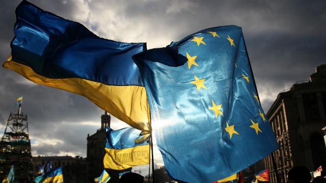 Foto: votewatch.eu
