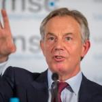 """Tony Blair le cere susținătorilor UE să lupte împotriva Brexit: """"Nu există motive pentru a exclude vreo opțiune"""""""