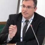 Seminţe ale sferei publice europene?