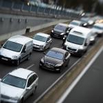 Metoda folosirii în comun a autovehiculelor, calea către rezolvarea problemei traficului supra-aglomerat?